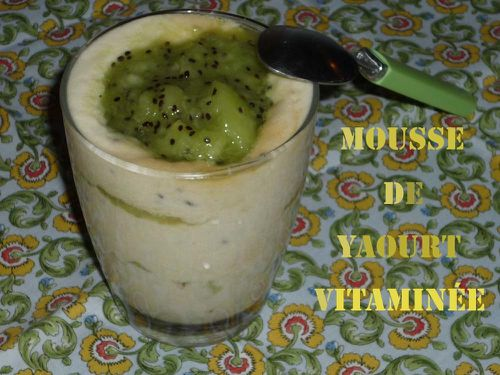 mousse-de-yaourt-vitaminee.jpg
