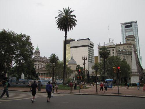 Argentine 3690