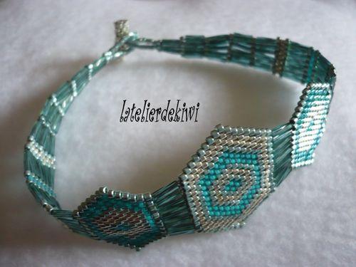 Bracelet Cath 2