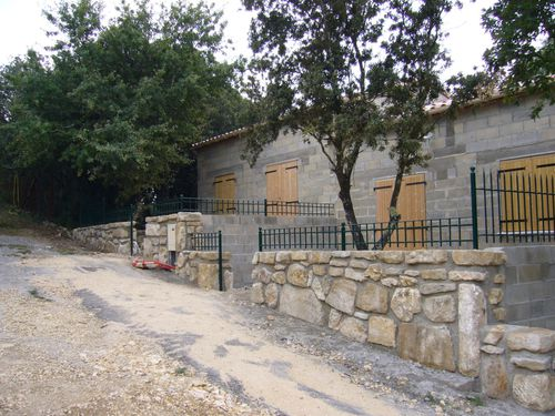 301 moved permanently - Batir sa maison over blog ...