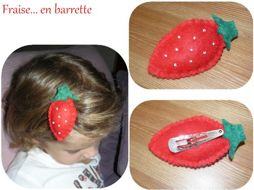 fraise-en-barrette.jpg
