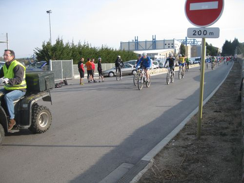 La-ronde-des-piochs-2012 3877