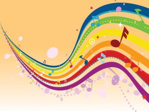 color-music-image.jpg