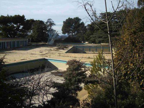 vue-generale-piscine-des-cedres1.jpg