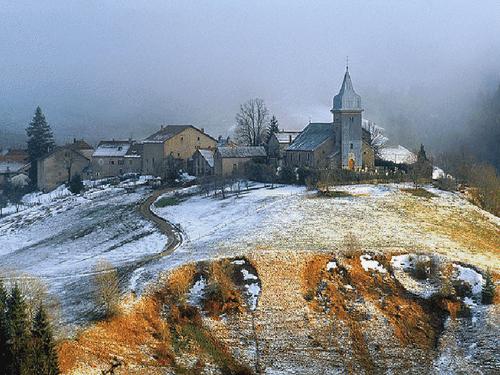 Bonne-nuit-polaire-du-Jura.png