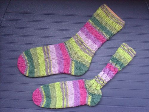Kindersocken-Onlinewolle--Circle-color-Gr.30-31.jpg