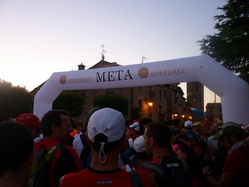 Ultra Trail Sobrarbe 2011 (74)-copie-1