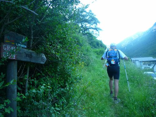 Ultra Trail Sobrarbe 2011 (94)