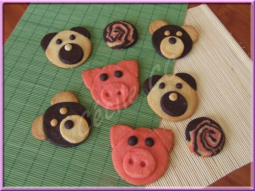 biscuits-animaux-1.jpg