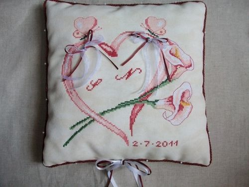 coussin-mariage.jpg