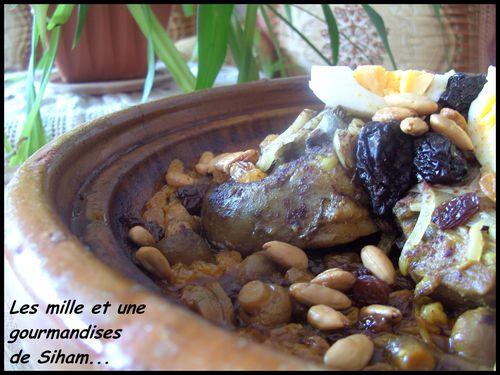 cuisine 377