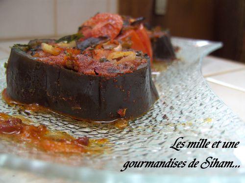 cuisine 1540