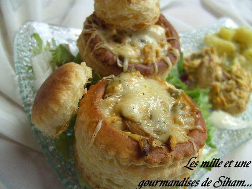 cuisine 1667