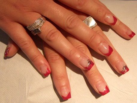 ongles 038
