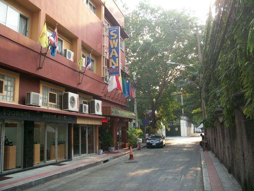 hotel swan bangkok (18)