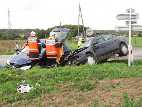 ACCIDENT-SOUIT-G-120911.JPG