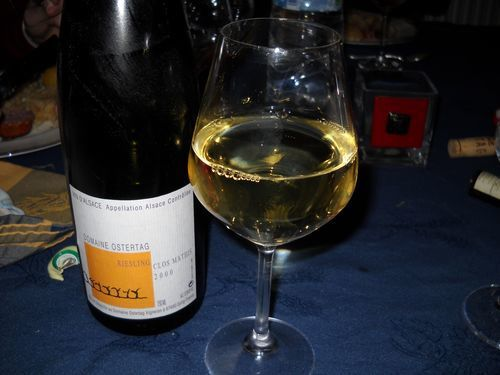 Riesling-clos-Mathis-2000-OSTERTAG--500-.jpg