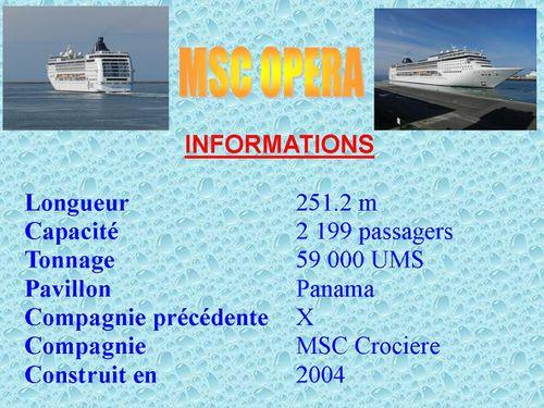 MSC-Opera.jpg