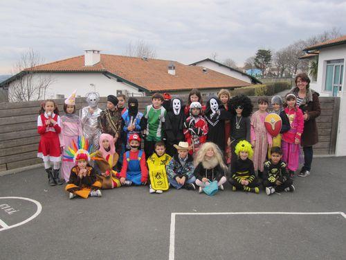 carnaval-2012 5695
