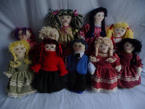 bambole-3.jpg
