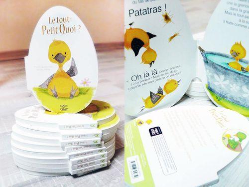 Albums-Le-tout-petits-quoi---F.-Quatromme---S.-Solinet.jpg