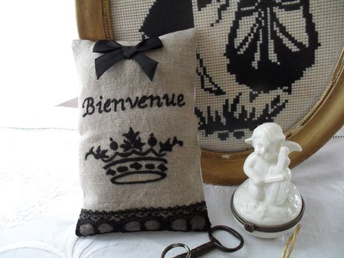 bienvenue royale 005