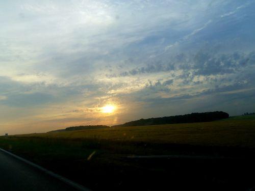 lever-du-soleil-du-2-juillet-2013-n10.jpg