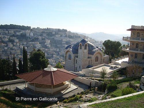 Vue-de-Saint-Pierre-en-Galicante-.JPG