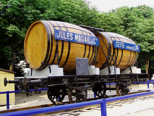 WAGON BI-FOUDRE-copie-1
