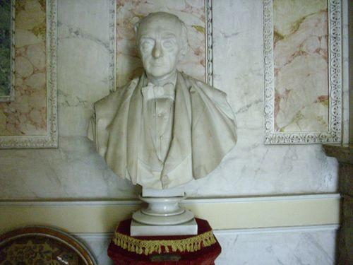 Vitaliano Borromeo