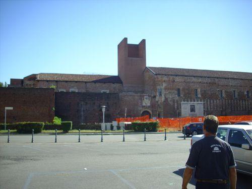 Forte-Novara-1.JPG