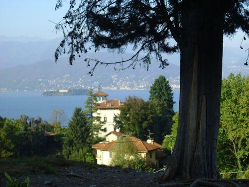 Rosmini-Isola-madre.JPG