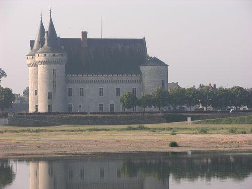 Au-fil-de-la-Loire-001.JPG