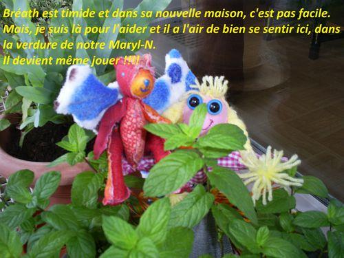 ploupy-et-breath--1-.JPG