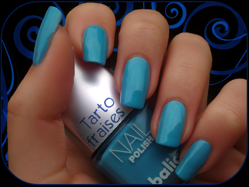 ongles 031