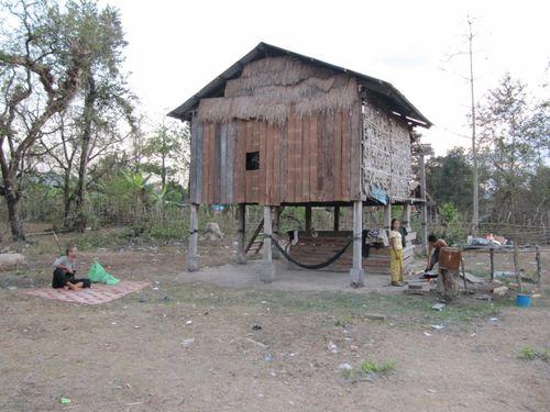 Trek Ratanakiri 09
