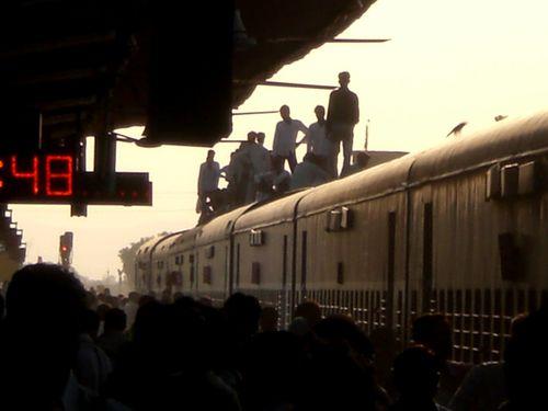 Jodhpur 12