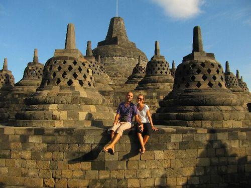 Borobudur Prambanan (24) 640x480