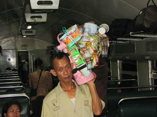 Jakarta (23) 640x480