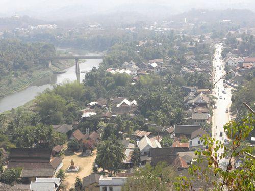 Luang Prabang (2)