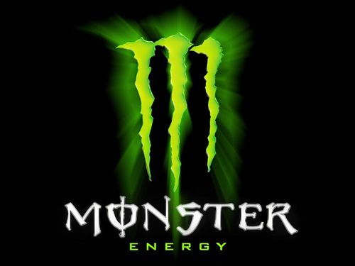 MonsterEnergyDrink-par-quad-action-polaris-38.jpg