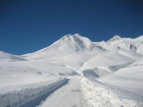 neige-rzr-2014-competition-quadaction-polaris-france-polazr.jpg