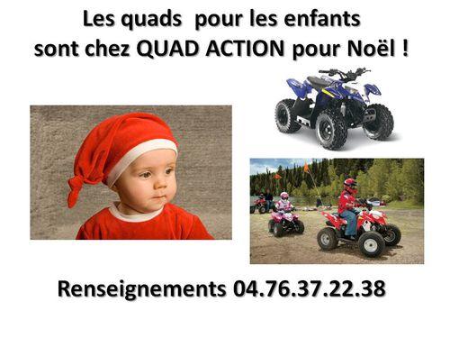 quad-enfant-noel-2013-quad-action-polaris-38-polaris-club-q.jpg