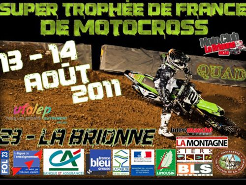 SUPER-TROPHEE-DE-FRANCE-2011-PAR-QUADACTION-QUAD-ACTION-POL.jpg