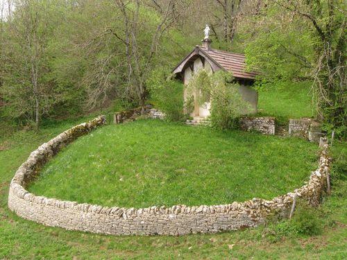 chapelle-niai-nion.jpg