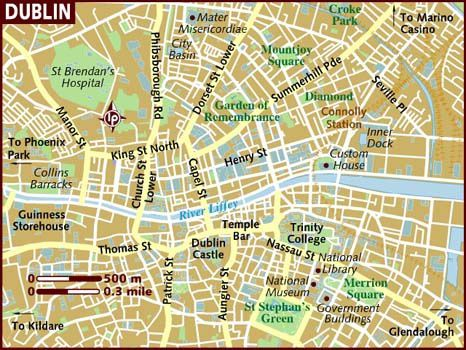 map_of_dublin.jpg