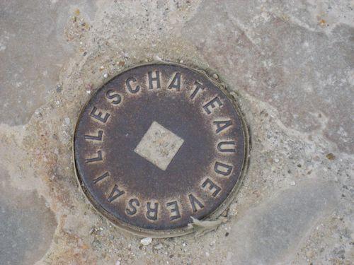 paris-n-925.jpg