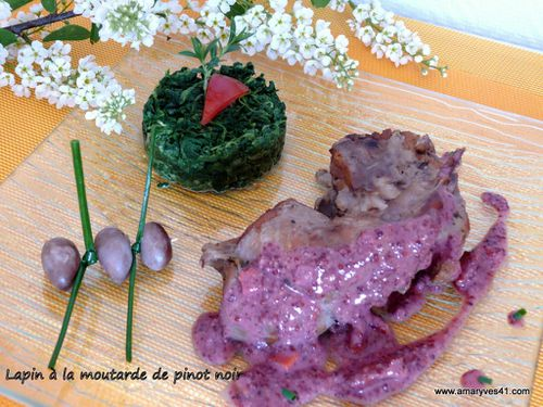 LAPIN MOUTARDE PINOT 004