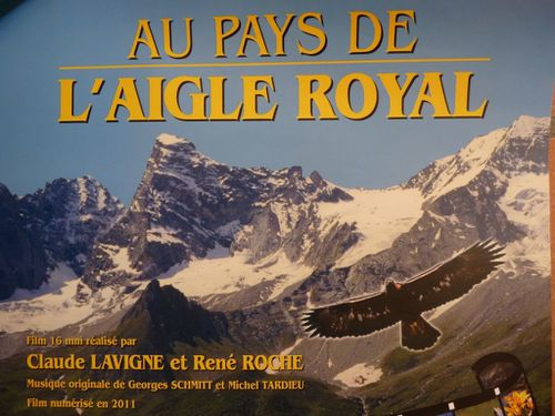 Aigle-royal-film-affiche--1-.JPG