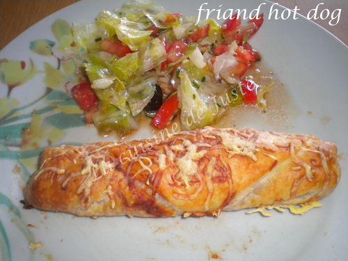 friand-hotdog3-1.jpg